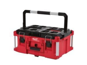milwaukee electric tool 48228425 pack out, large tool box