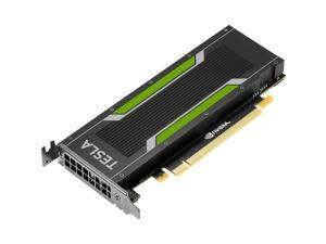 HPE ISS BTO Q0V79A HPE NVIDIA Tesla P4 8GB Module