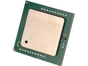 ML350 GEN10 4214 KIT