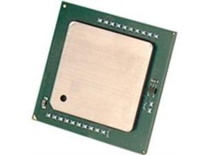 HPE Intel Xeon Silver 4214 12Core 2.20GHz Processor Upgrade Socket 3647