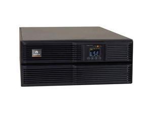 Liebert GXT4 2000VA Rack/Tower UPS