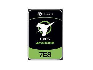"Seagate 2TB 3.5"" 7200 rpm SATA Hard Disk Drive ST2000NM000A"