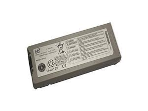 REPLACEMENT BATTERY FOR PANASONIC TOUGHBOOK CF-C2 CF-C2 MK1 CF-VZSU80U SPECS 10.