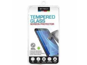 Bytech BYSP7A108CR Tempered Glass Screen Protector