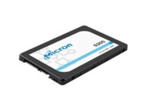"Lenovo 5300 960GB 2.5"" SATA Internal Solid State Drive 4XB7A17077"