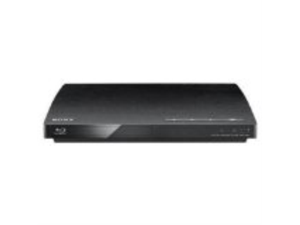 Sony Blu-Ray Disc Smart Player