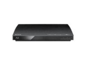 Sony Blu-Ray Disc Smart Player