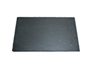 Swissmar Rectangular Slate Board