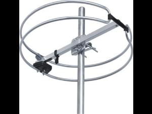 Outdoor Omnidirectional FM Antenna