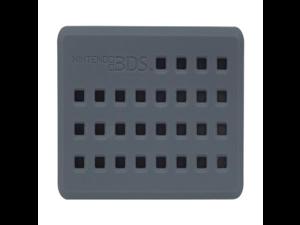 Nintendo Official Flex Case for 3DS - Gray