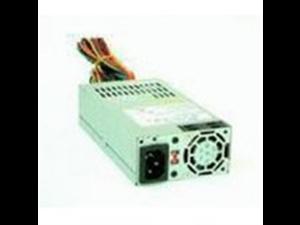 SPI FSP200-50PL-B 200W Flex ATX 20-PIN 4CM BB Fan Power Supply