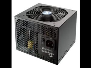 Standard ATX power supply Seasonic 430w S12II 430B
