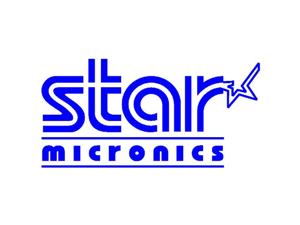 Star Micronics PS60A-24B1 US Power Supply, Universal 24 VDC Output - Replaces 30781753 30781870