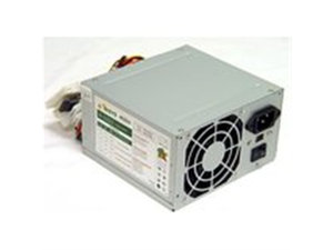 New Power Supply Upgrade for COMPAQ PRESARIO SR5000 SERIES Desktop Computer - Fits The Following Models: SR5002HM, SR5010NX, SR5027CL, SR5030NX, SR5034X, SR5050NX (RY883AA, RZ537AA, GC520AA, GC520AAR,