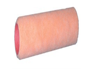 Heavy Duty Roller Cover