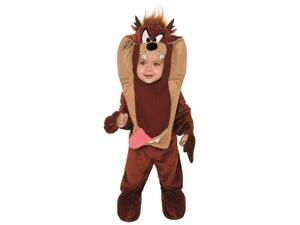 costumes halloween costumes kids costumes adult costumes neweggcom