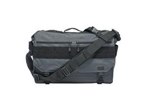 5.11 Tactical Rush Delivery Messenger Carry Bag LIMA ... e8174f6a1c471