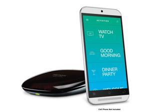 Logitech 915-000238 Harmony Home Hub Smartphone Control for Android & Apple iOS