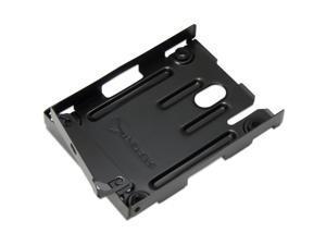 "Sabrent PS3 Super Slim CECH-400x Series 2.5"" Hard Drive Mounting Kit Bracket"