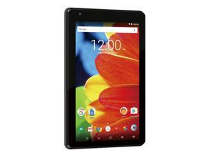 RCA Voyager RCT6873W42 Quad-Core 16GB 7-Inch Charcoal Tablet with WIFI