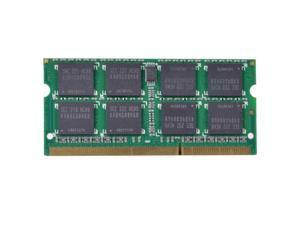Samsung 8GB DDR3 RAM 1333MHz PC3-10600 204-pin Laptop SODIMM