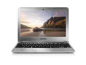 "Samsung 11.6"" LED Chromebook Laptop Exynos Dual Core 2GB 16GB - XE303C12-A01US"