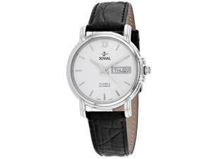 JOVIAL Watches - Newegg com