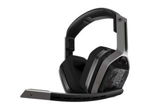 Logitech Astro A20 Call Of Duty Wireless Gaming Headset For Xbox One , PC