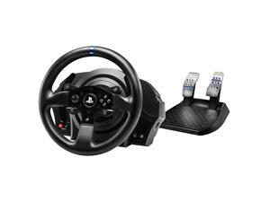 THRUSTMASTER T300RS RACING WHEEL OFFCIALLY