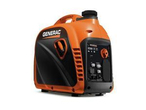 Generac 8250 GP2500i 120V 18.3 Amp Portable 2500 Watts Corded Inverter Generator