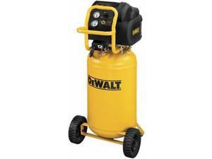 Air Compressors & Accessories - Portable, Oil Free, Cordless - Newegg