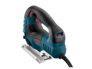 Bosch JS470E 7.0 Amp 120V Top-Handle Jigsaw