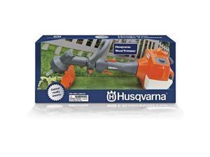 Husqvarna Trimmers & Accessories - Newegg com