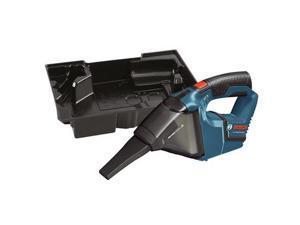 Bosch VAC120BN 12V Li-Ion Hand Vacuum (Bare Tool)