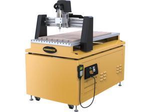 Powermatic Machinery - Newegg com