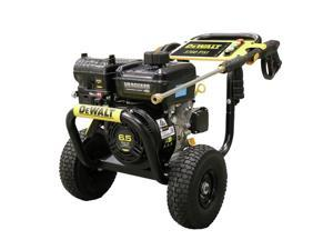 Dewalt 60971 3,700 PSI at 2.5GPM Gas Pressure Washer Powered by Vanguard (California Compliant)
