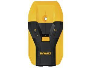 Dewalt DW0150 1-1/2 in. Stud Finder