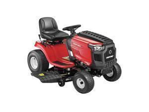 Refurbished, Retail, Lawn Mowers & Tractors, Outdoor Power