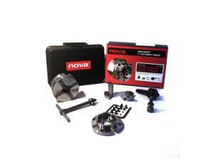 NOVA 48265 G3 Pen Turning Bundle
