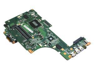 A000302580 DA0BLNMB8D0 Toshiba Satellite S55T-B5335 Intel I5-4200H 2.8GHZ Laptop Motherboard Laptop Motherboards