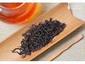 Sanxia Honey Black tea set (loose tea 50gx4boxes)