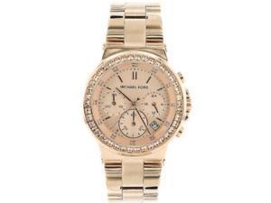Michael Kors MK5623 Watch