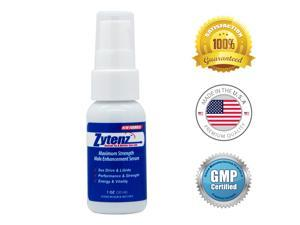 Zytenz Serum - Best Male Enhancement of 2019- #1 Male Enhancement Rub on Lotion