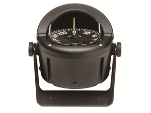 Ritchie HB-740 Helmsman Compass - Black