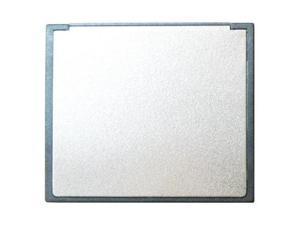 OEM 4GB CF 4G 133X Compact Flash CompactFlash Memory Card 4 G High Speed