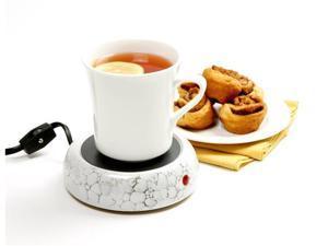 Norpro 5569 Decorative Cup Warmer