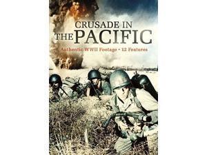 War Classics: Crusade in the Pacific, Vol. 2