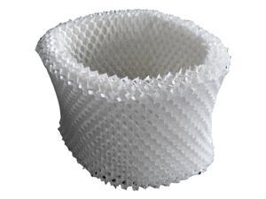 OPTIMUS U-30011 Humidifier Replacement Wick Filter for U-33015