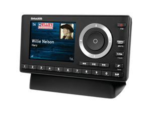 SiriusXM SXPL1V1  Onyx Plus with Vehicle Kit