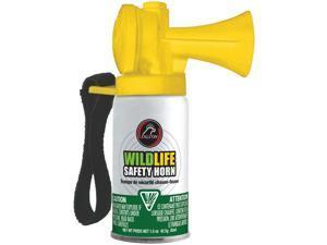 FALCON WLSH WildLife(TM) Safety Horn